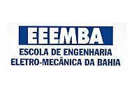 EEMBA