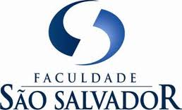 SÃO SALVADOR
